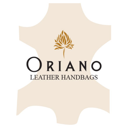 oriano leather handbags
