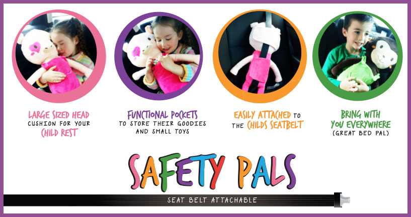 SAFETY PALS BANNER 817X433px 2