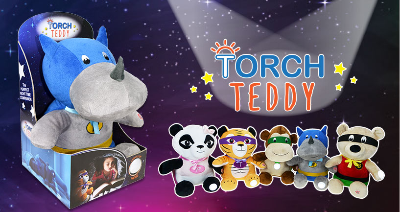 SSG BANNER 817X433px BOXES TORCH TEDDY