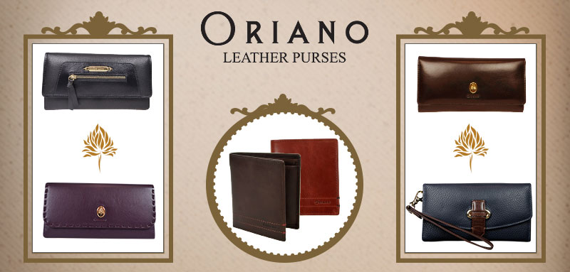 oriano leather purses 800x383 f1aw16