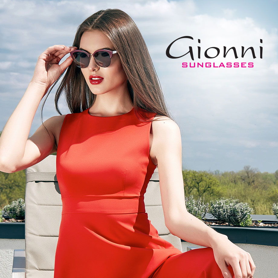 static gionni sunglasses 920x920 2017