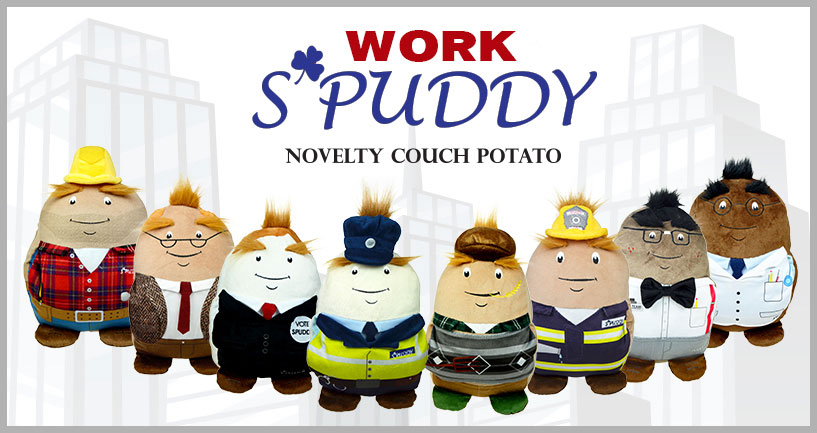 SPUDDY WORKERS BANNER 817X433px